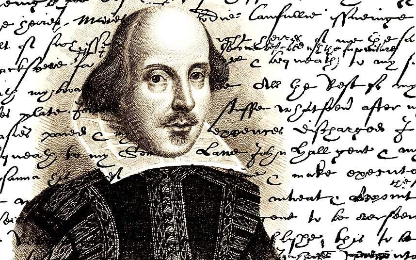 SHAKESPEARE PLAYS EPUB DOWNLOAD