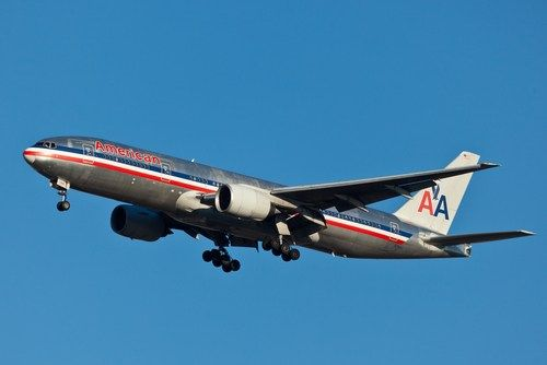 American Airlines saved $40,000 in 1987 by eliminating one olive from each salad served in first-class.