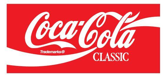 Coca-Cola originally contained cocaine.