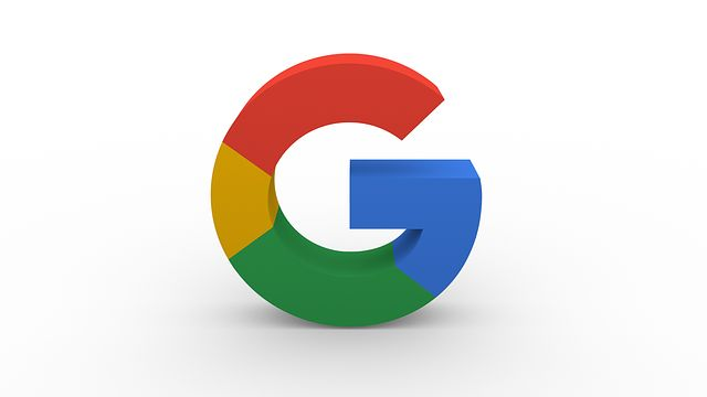 In 1999, the founders of Google actually tried to sell it to Excite for just US$1 million. Excite turned them down!