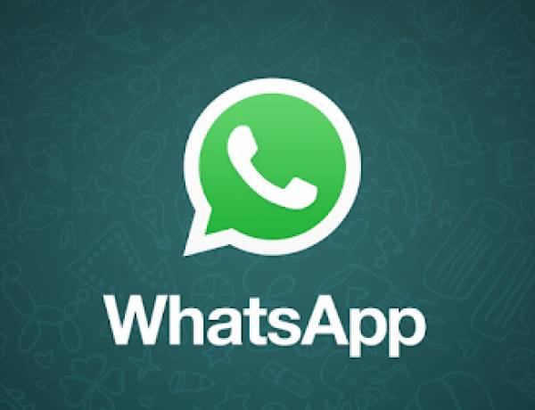 In 2009, Facebook rejected co-founder of WhatsApp Brian Acton's application for a job. WhatsApp was later created and sold to Facebook for $19 Billion.