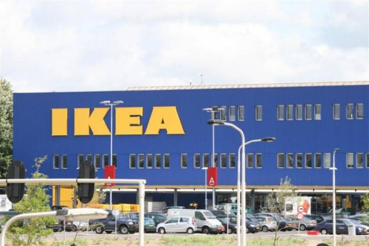 The IKEA HQ in Delft, Netherlands had to stop offering their 1 Euro breakfast on weekends because the highways couldn't handle the traffic it attracted.