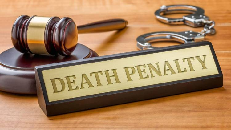 Illegal drug possession and trafficking are punished in Singapore with the death penalty.