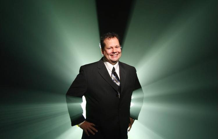 The founder of match.com, Gary Kremen, lost his girlfriend to a man she met on match.com.