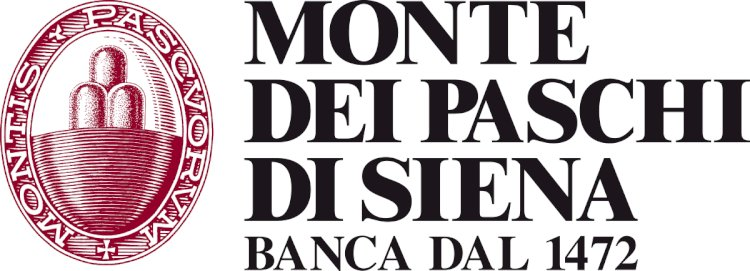 """The world's oldest surviving bank is """"Banca Monte dei Paschi di Siena"""", which was founded in 1472, and is currently Italy's 3rd largest bank."""